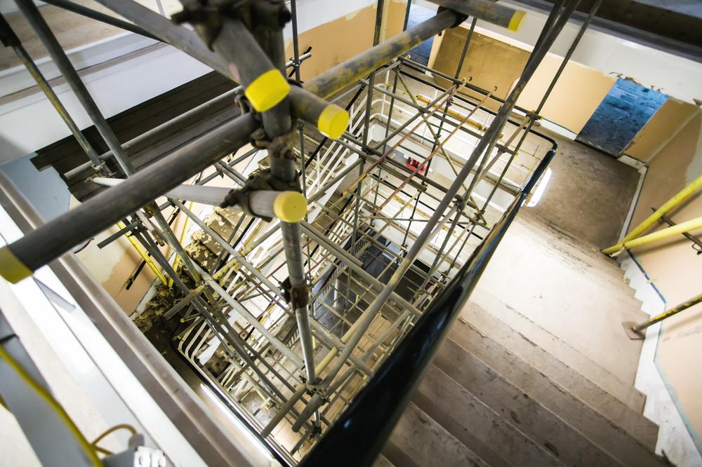 009 - ProDEM Demolition & Asbestos Limited www.prodemolition.co.uk - Business Services by Pamela and Mark Pugh Team MP - www.mpmedia.co.uk -0044.JPG