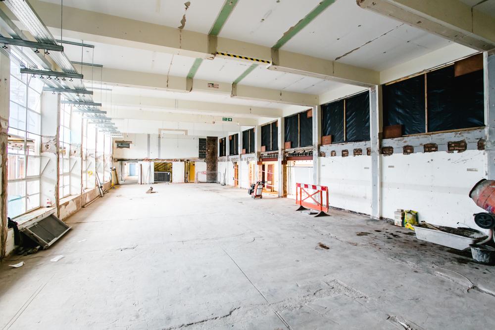 008 - ProDEM Demolition & Asbestos Limited www.prodemolition.co.uk - Business Services by Pamela and Mark Pugh Team MP - www.mpmedia.co.uk -0008.JPG