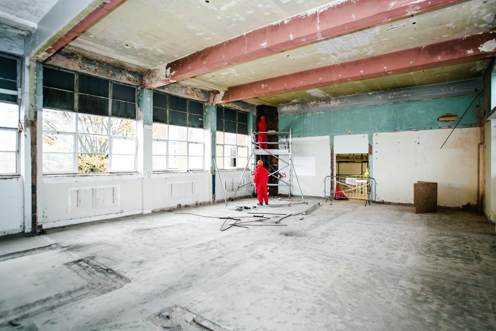 010 - ProDEM Demolition & Asbestos Limited www.prodemolition.co.uk - Business Services by Pamela and Mark Pugh Team MP - www.mpmedia.co.uk -0126.JPG