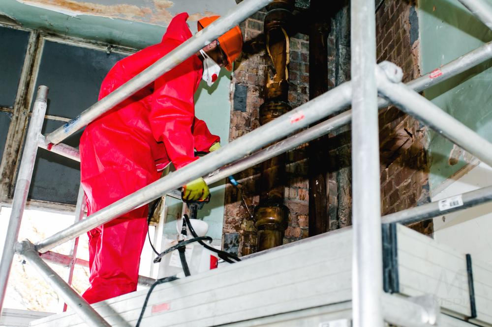 011 - ProDEM Demolition & Asbestos Limited www.prodemolition.co.uk - Business Services by Pamela and Mark Pugh Team MP - www.mpmedia.co.uk -0120.JPG