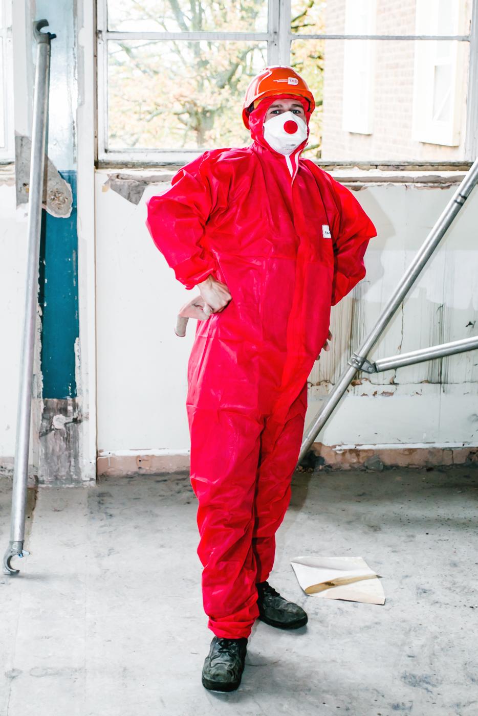 013 - ProDEM Demolition & Asbestos Limited www.prodemolition.co.uk - Business Services by Pamela and Mark Pugh Team MP - www.mpmedia.co.uk -0115.JPG