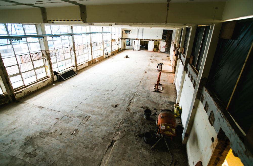 015 - ProDEM Demolition & Asbestos Limited www.prodemolition.co.uk - Business Services by Pamela and Mark Pugh Team MP - www.mpmedia.co.uk -0054.JPG