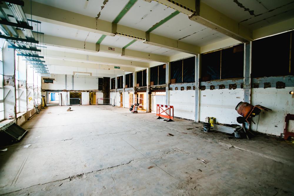 016 - ProDEM Demolition & Asbestos Limited www.prodemolition.co.uk - Business Services by Pamela and Mark Pugh Team MP - www.mpmedia.co.uk -0057.JPG
