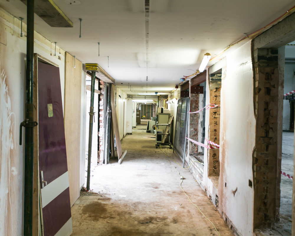 017 - ProDEM Demolition & Asbestos Limited www.prodemolition.co.uk - Business Services by Pamela and Mark Pugh Team MP - www.mpmedia.co.uk -0059.JPG