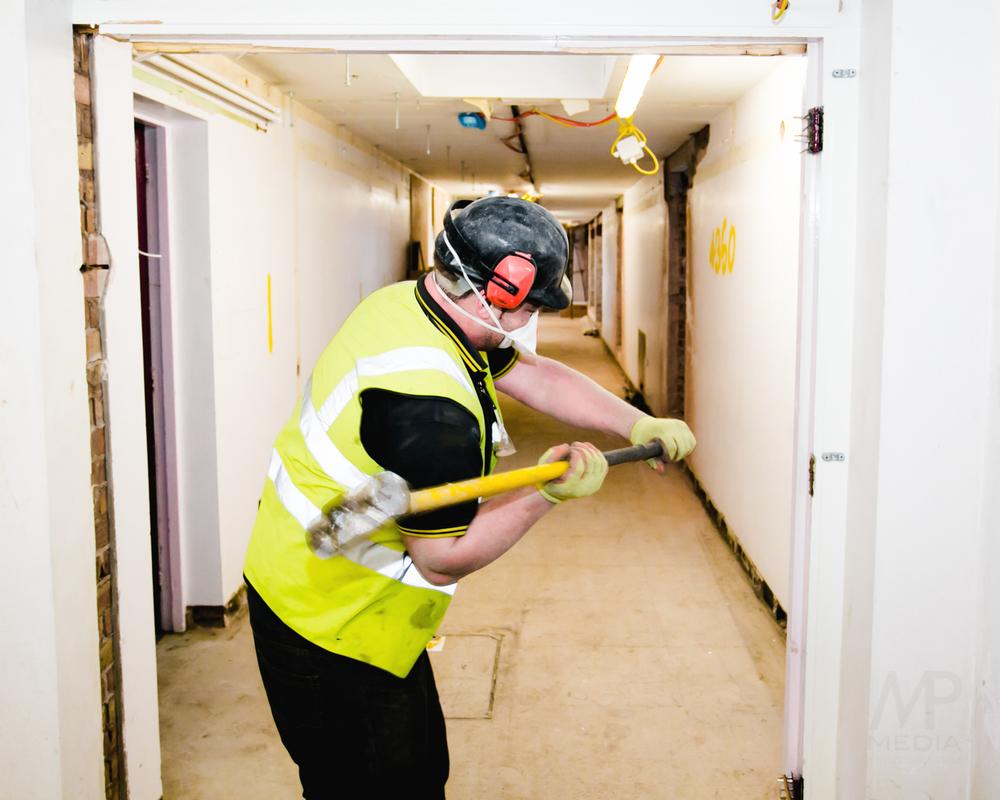 019 - ProDEM Demolition & Asbestos Limited www.prodemolition.co.uk - Business Services by Pamela and Mark Pugh Team MP - www.mpmedia.co.uk -0162.JPG