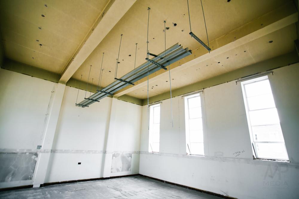 020 - ProDEM Demolition & Asbestos Limited www.prodemolition.co.uk - Business Services by Pamela and Mark Pugh Team MP - www.mpmedia.co.uk -0051.JPG