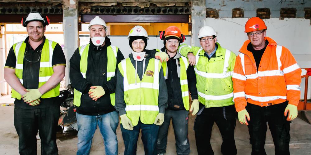 021 - ProDEM Demolition & Asbestos Limited www.prodemolition.co.uk - Business Services by Pamela and Mark Pugh Team MP - www.mpmedia.co.uk -0159.JPG