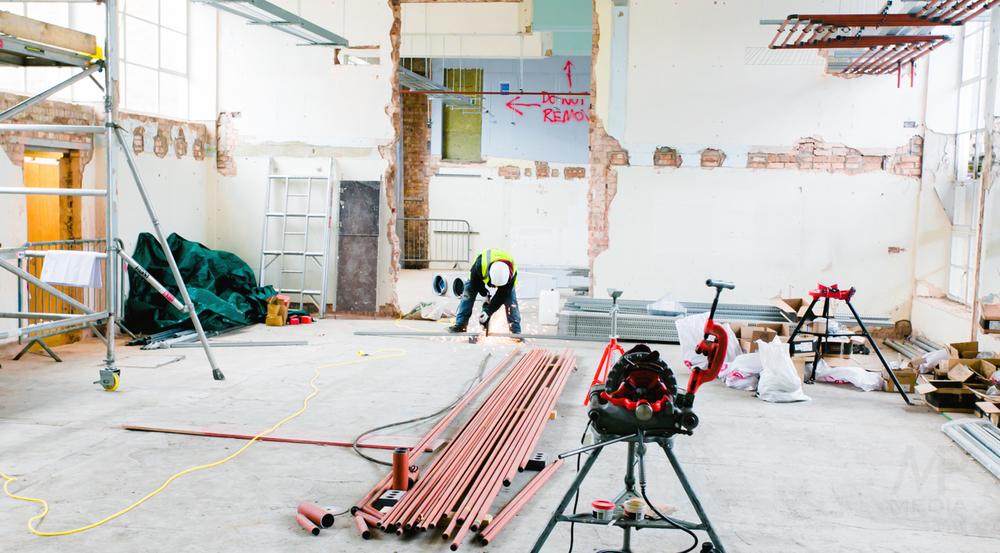 022 - ProDEM Demolition & Asbestos Limited www.prodemolition.co.uk - Business Services by Pamela and Mark Pugh Team MP - www.mpmedia.co.uk -0005.JPG