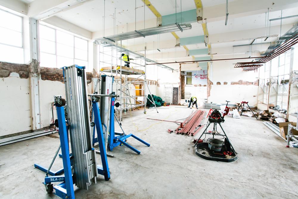 024 - ProDEM Demolition & Asbestos Limited www.prodemolition.co.uk - Business Services by Pamela and Mark Pugh Team MP - www.mpmedia.co.uk -0003.JPG