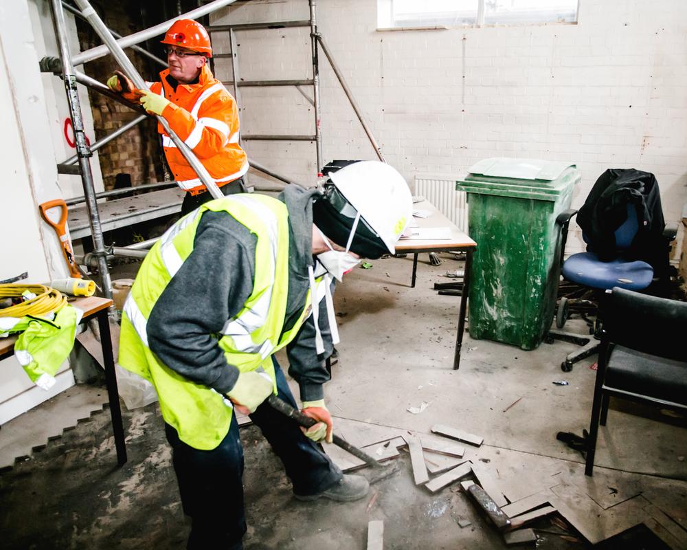 025 - ProDEM Demolition & Asbestos Limited www.prodemolition.co.uk - Business Services by Pamela and Mark Pugh Team MP - www.mpmedia.co.uk -0150.JPG
