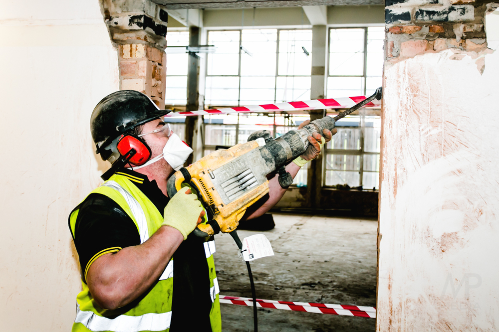 028 - ProDEM Demolition & Asbestos Limited www.prodemolition.co.uk - Business Services by Pamela and Mark Pugh Team MP - www.mpmedia.co.uk -0132.JPG
