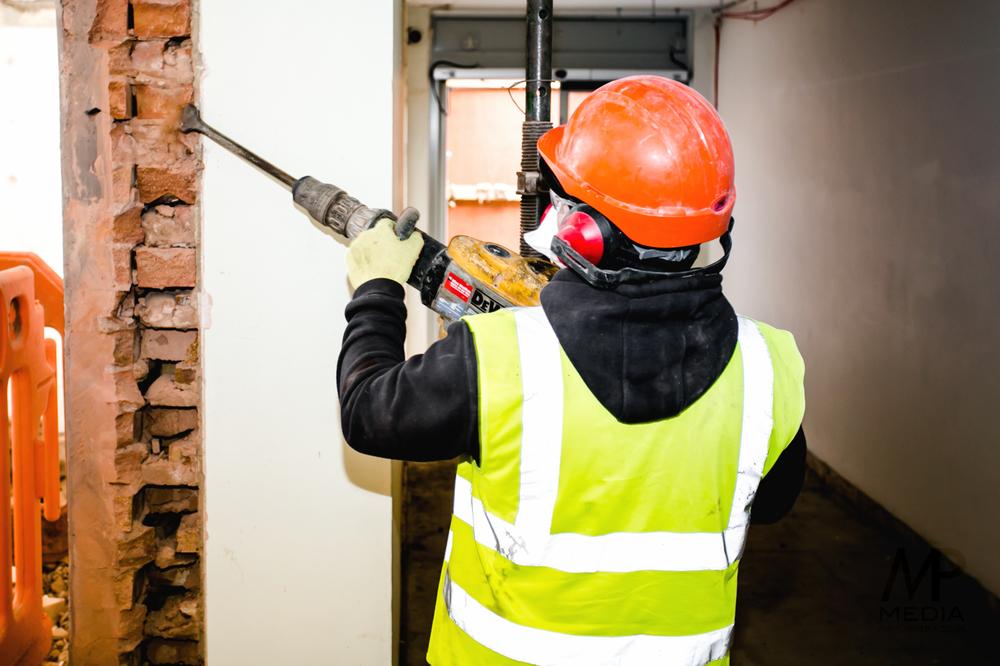 029 - ProDEM Demolition & Asbestos Limited www.prodemolition.co.uk - Business Services by Pamela and Mark Pugh Team MP - www.mpmedia.co.uk -0135.JPG