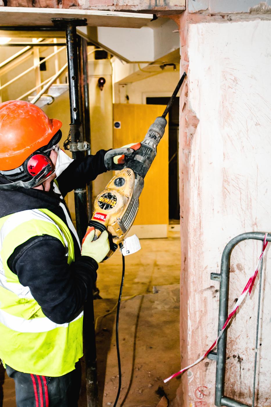 030 - ProDEM Demolition & Asbestos Limited www.prodemolition.co.uk - Business Services by Pamela and Mark Pugh Team MP - www.mpmedia.co.uk -0145.JPG