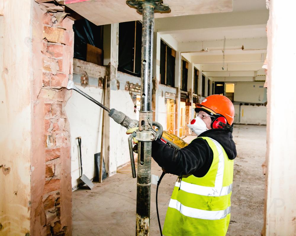 031 - ProDEM Demolition & Asbestos Limited www.prodemolition.co.uk - Business Services by Pamela and Mark Pugh Team MP - www.mpmedia.co.uk -0141.JPG