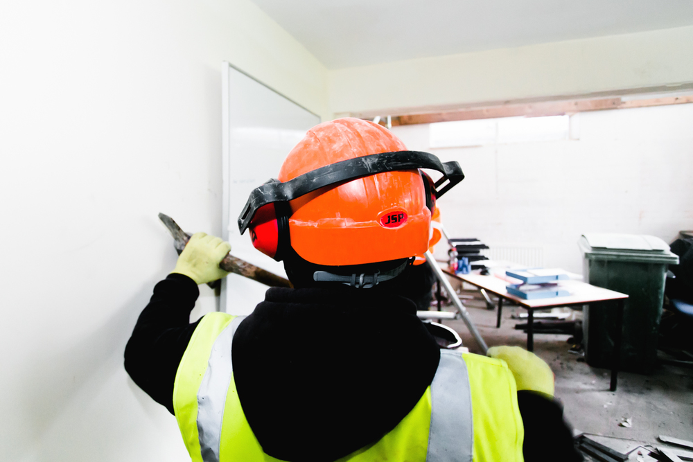 032 - ProDEM Demolition & Asbestos Limited www.prodemolition.co.uk - Business Services by Pamela and Mark Pugh Team MP - www.mpmedia.co.uk -0152.JPG