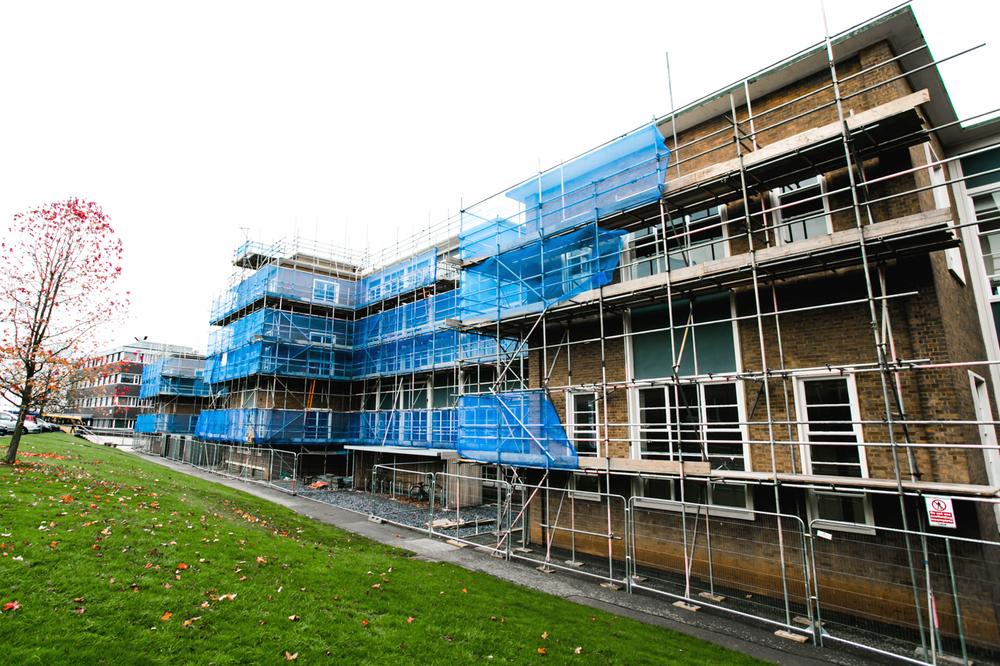 033 - ProDEM Demolition & Asbestos Limited www.prodemolition.co.uk - Business Services by Pamela and Mark Pugh Team MP - www.mpmedia.co.uk -0079.JPG