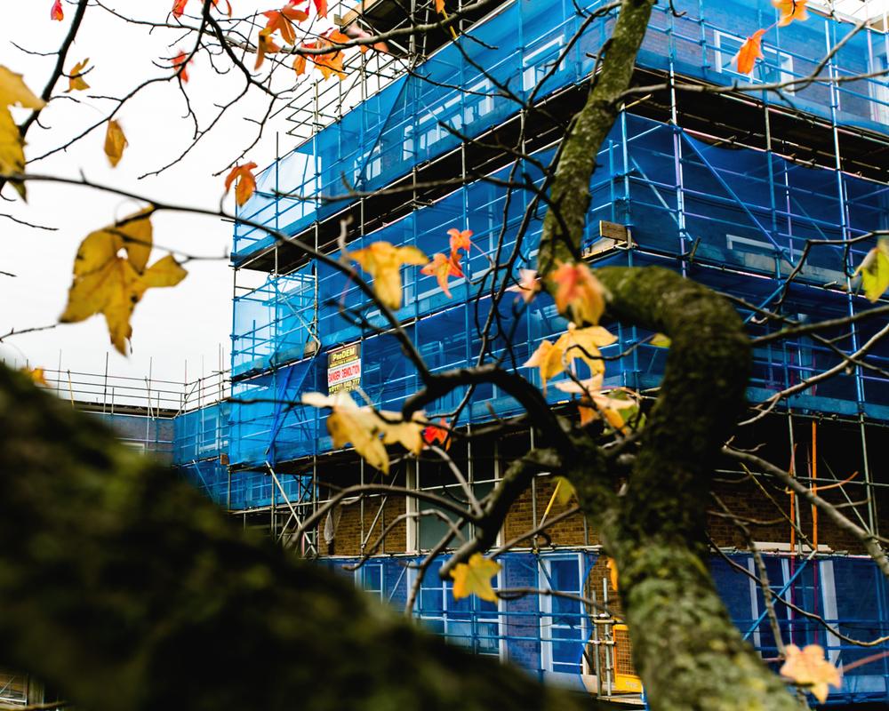034 - ProDEM Demolition & Asbestos Limited www.prodemolition.co.uk - Business Services by Pamela and Mark Pugh Team MP - www.mpmedia.co.uk -0080.JPG