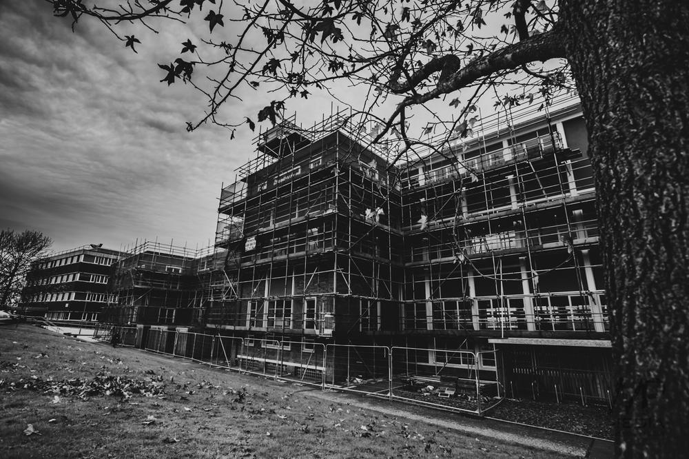 001 - ProDEM Demolition & Asbestos Limited www.prodemolition.co.uk - Business Services by Pamela and Mark Pugh Team MP - www.mpmedia.co.uk -0082.JPG