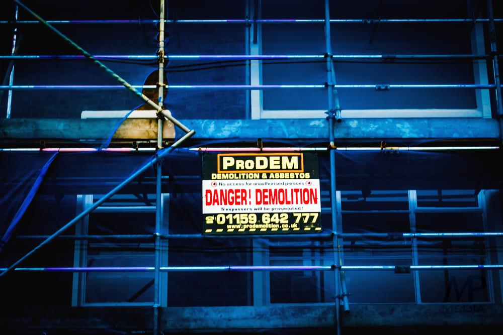 003 - ProDEM Demolition & Asbestos Limited www.prodemolition.co.uk - Business Services by Pamela and Mark Pugh Team MP - www.mpmedia.co.uk -0077.JPG