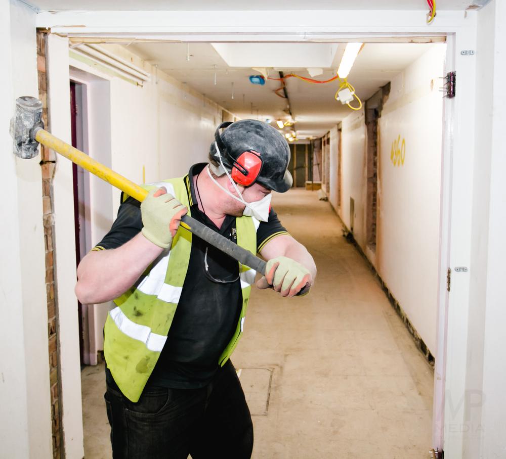 018 - ProDEM Demolition & Asbestos Limited www.prodemolition.co.uk - Business Services by Pamela and Mark Pugh Team MP - www.mpmedia.co.uk -0161.JPG