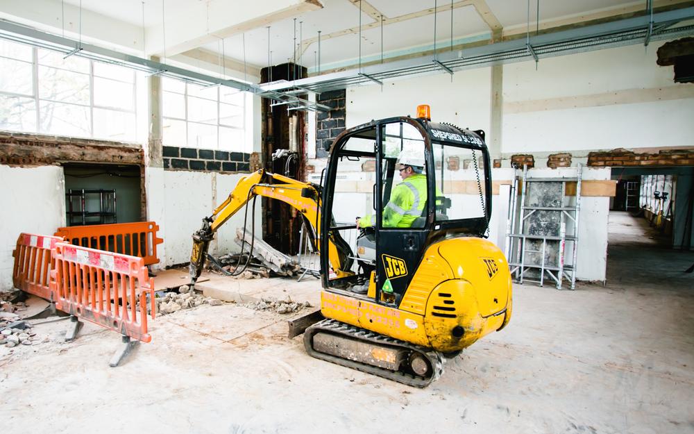 027 - ProDEM Demolition & Asbestos Limited www.prodemolition.co.uk - Business Services by Pamela and Mark Pugh Team MP - www.mpmedia.co.uk -0024.JPG