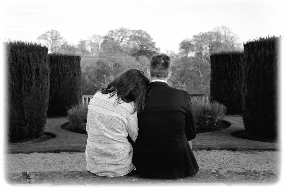 013 - Laura and Matt's Fine Art preWED Photography at Stoke Rochford Hall by Pamela and Mark Pugh Team MP - www.mpmedia.co.uk -0067.JPG