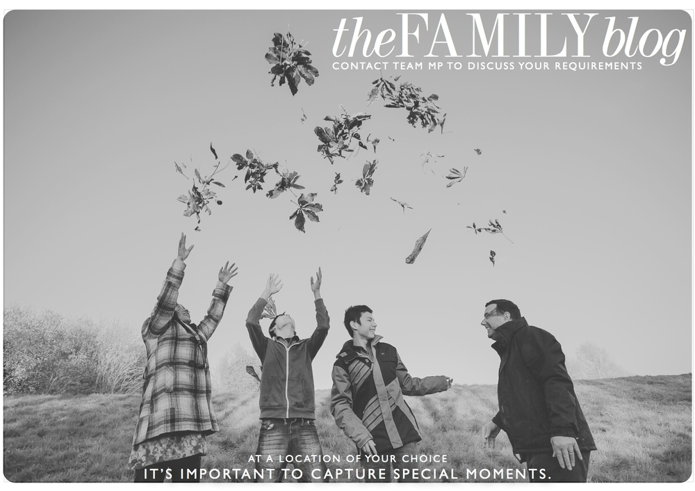 Our familyblog  - FEATURED people, babies,children , projects, inspiration and much more!