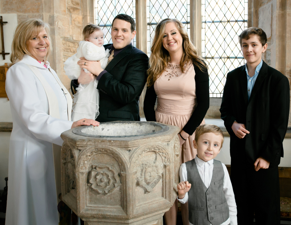 037 - Neave Christening Photography for Claire and Richard N. by Pamela and Mark Pugh www.mpmedia.co.uk -0052.JPG