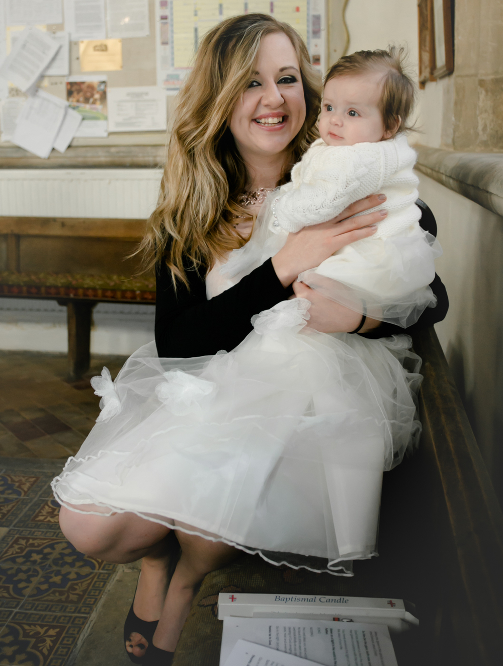 061 - Neave Christening Photography for Claire and Richard N. by Pamela and Mark Pugh www.mpmedia.co.uk -0074.JPG