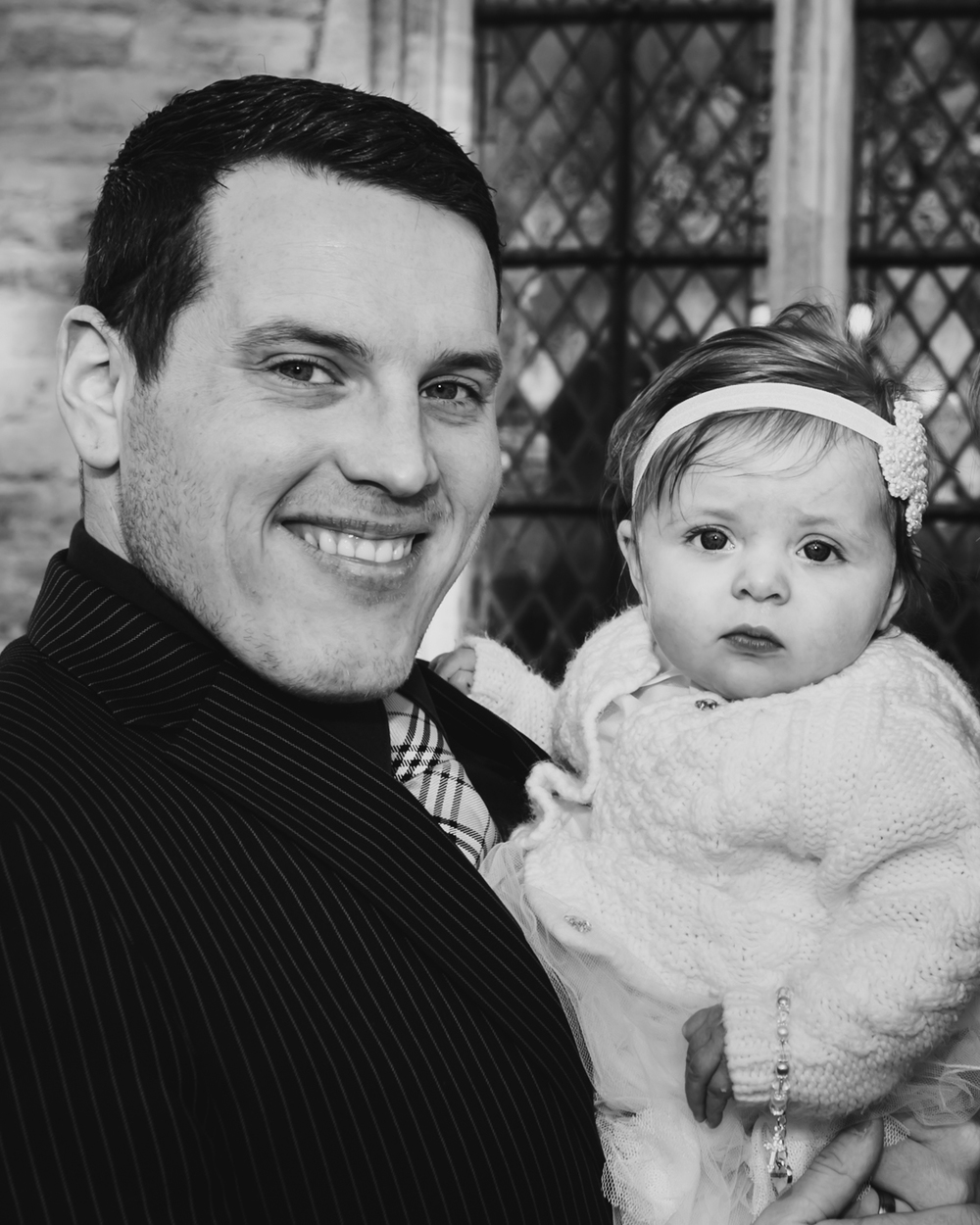 092 - Neave Christening Photography for Claire and Richard N. by Pamela and Mark Pugh www.mpmedia.co.uk -0114.JPG