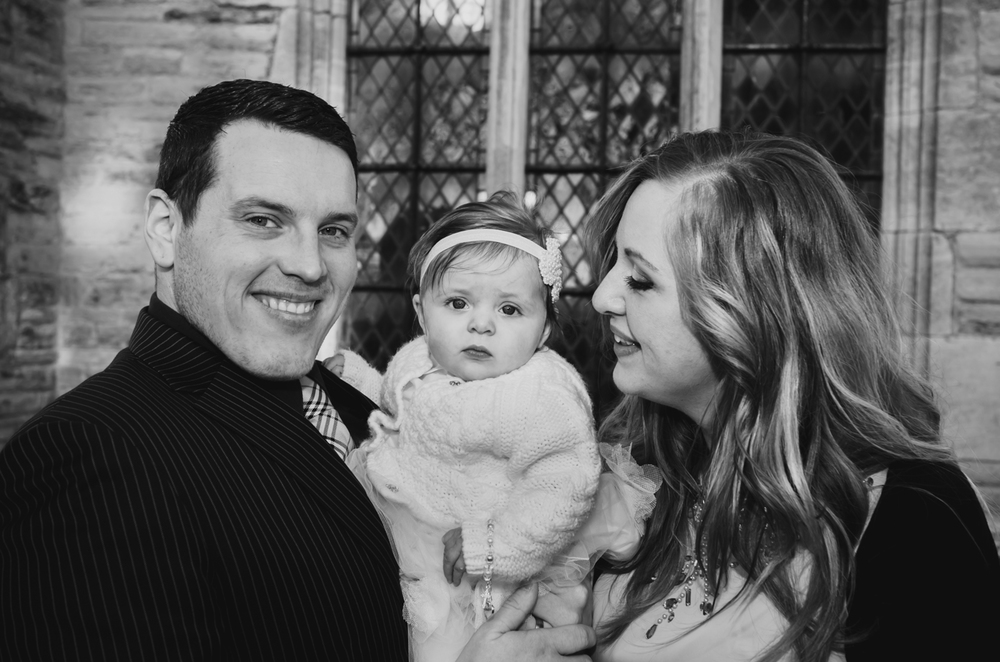 098 - Neave Christening Photography for Claire and Richard N. by Pamela and Mark Pugh www.mpmedia.co.uk -0114.JPG