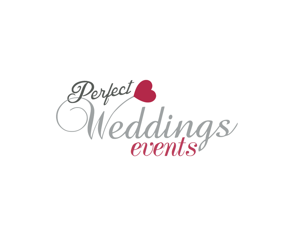 Perfect Wedding Events LOGO copy.jpg
