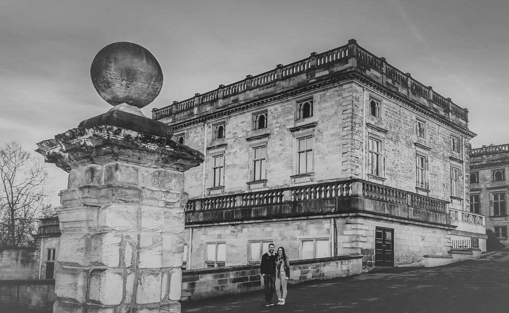 Nottingham Castle-3.JPG