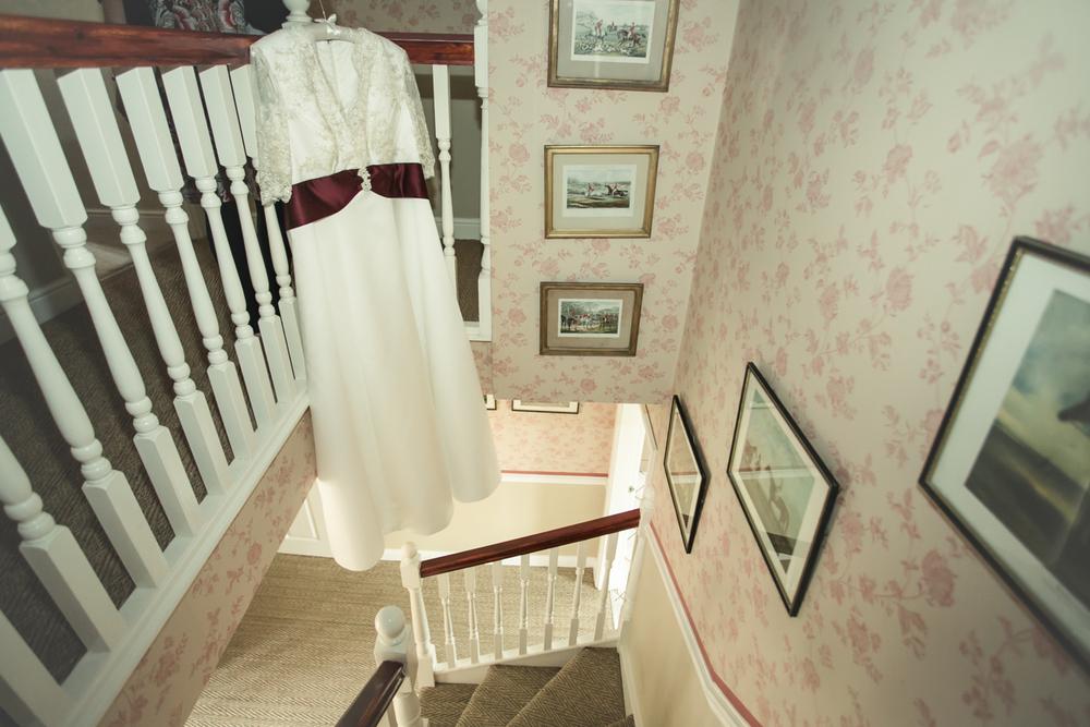 026- Harriet and Jack Kelham House Country Manor Hotel Wedding in Newark UK Photography by Pamela and Mark Pugh WWW.MPMEDIA.CO.UK -0077.JPG