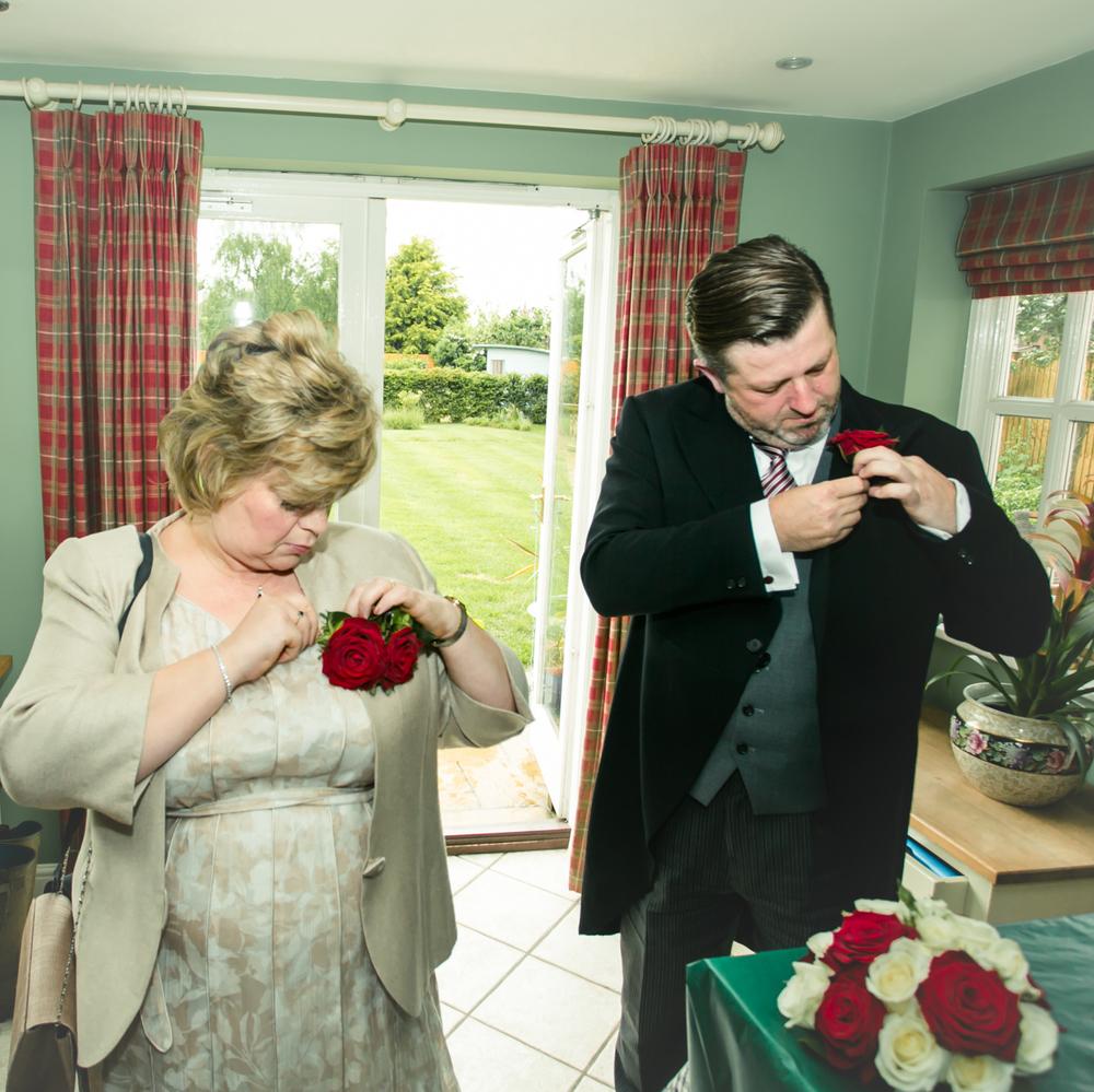 048- Harriet and Jack Kelham House Country Manor Hotel Wedding in Newark UK Photography by Pamela and Mark Pugh WWW.MPMEDIA.CO.UK -0236.JPG