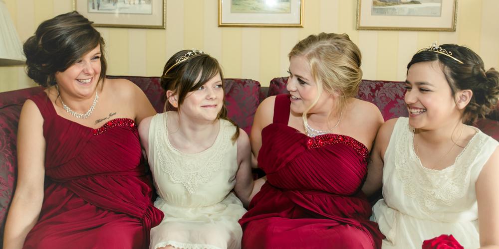 051- Harriet and Jack Kelham House Country Manor Hotel Wedding in Newark UK Photography by Pamela and Mark Pugh WWW.MPMEDIA.CO.UK -0268.JPG