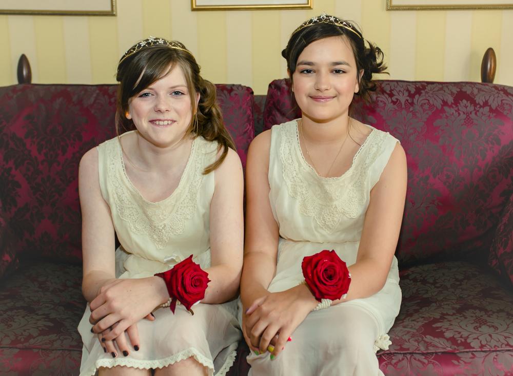 052- Harriet and Jack Kelham House Country Manor Hotel Wedding in Newark UK Photography by Pamela and Mark Pugh WWW.MPMEDIA.CO.UK -0272.JPG