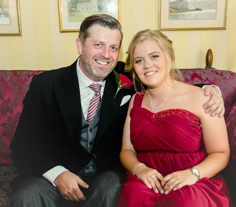 054- Harriet and Jack Kelham House Country Manor Hotel Wedding in Newark UK Photography by Pamela and Mark Pugh WWW.MPMEDIA.CO.UK -0288.JPG