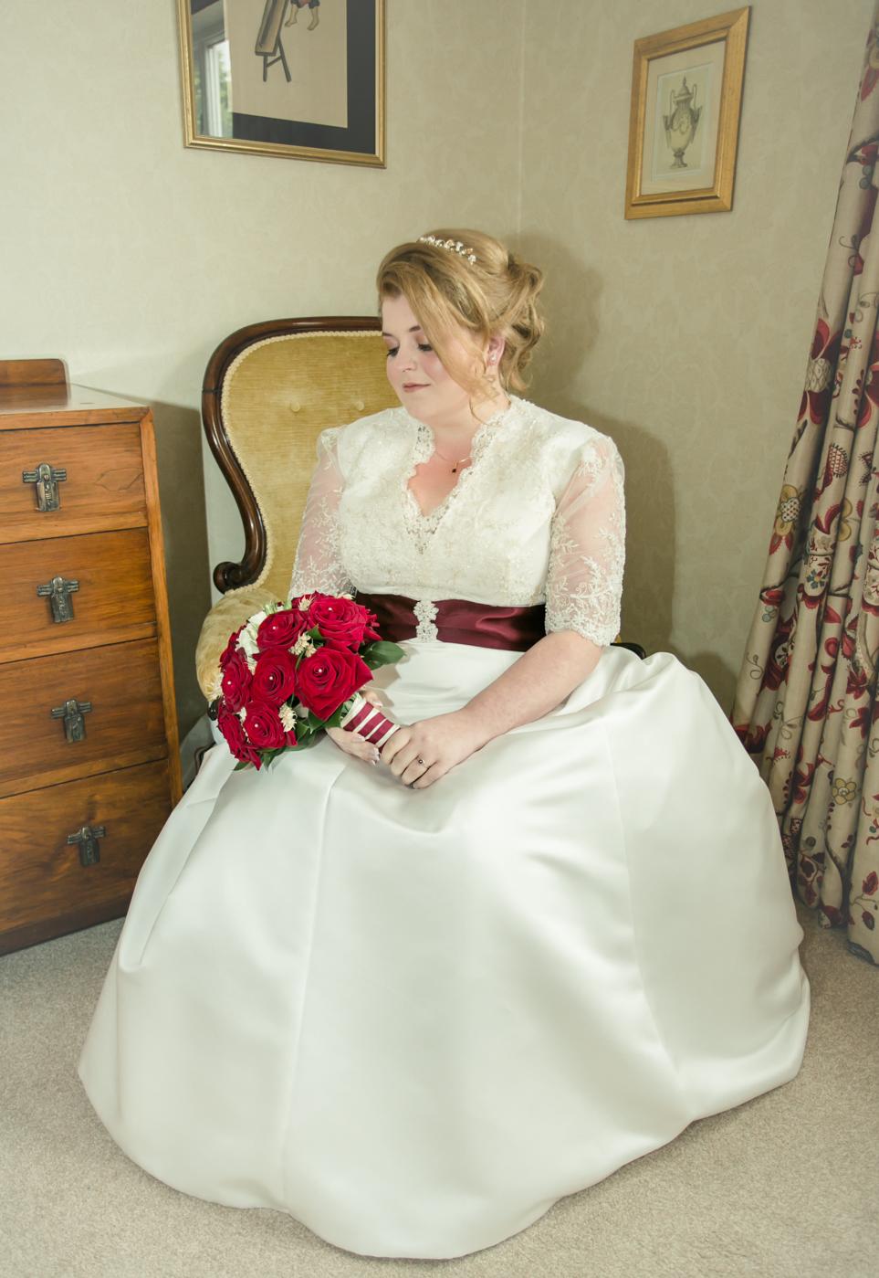 059- Harriet and Jack Kelham House Country Manor Hotel Wedding in Newark UK Photography by Pamela and Mark Pugh WWW.MPMEDIA.CO.UK -0322.JPG