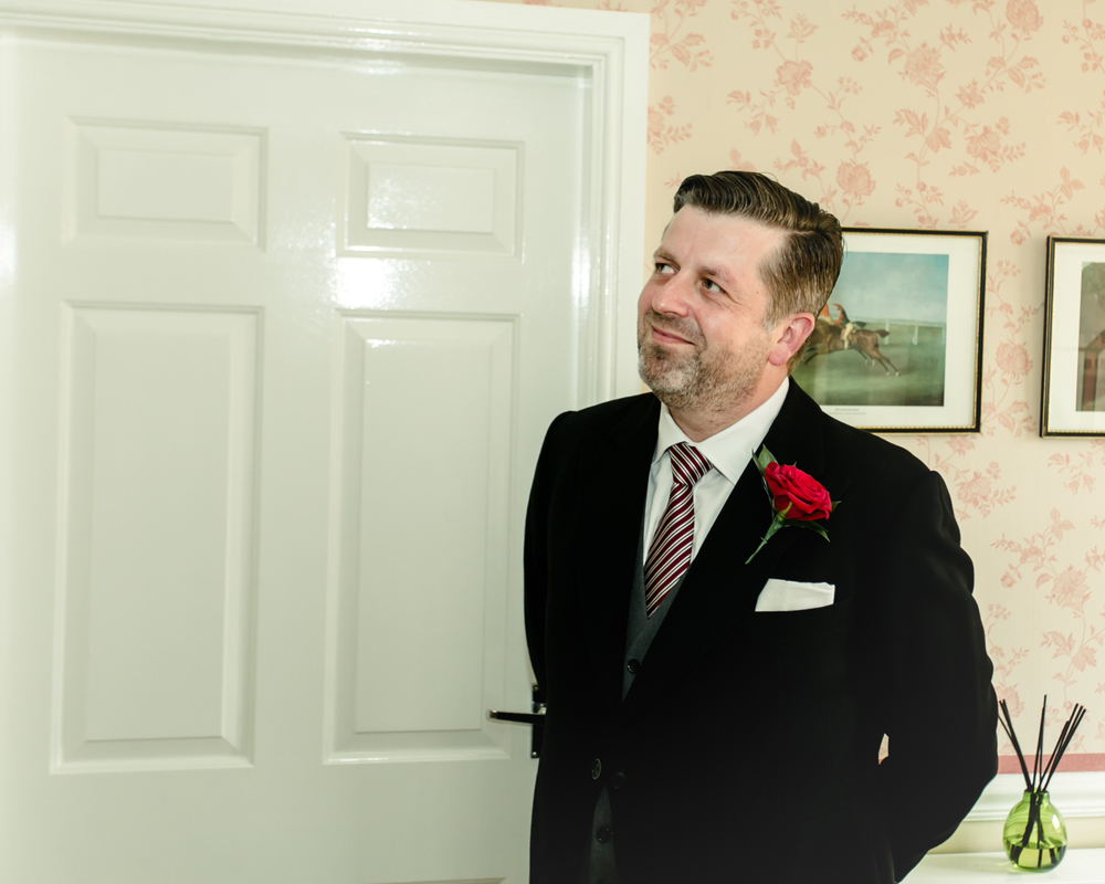 063- Harriet and Jack Kelham House Country Manor Hotel Wedding in Newark UK Photography by Pamela and Mark Pugh WWW.MPMEDIA.CO.UK -0330.JPG