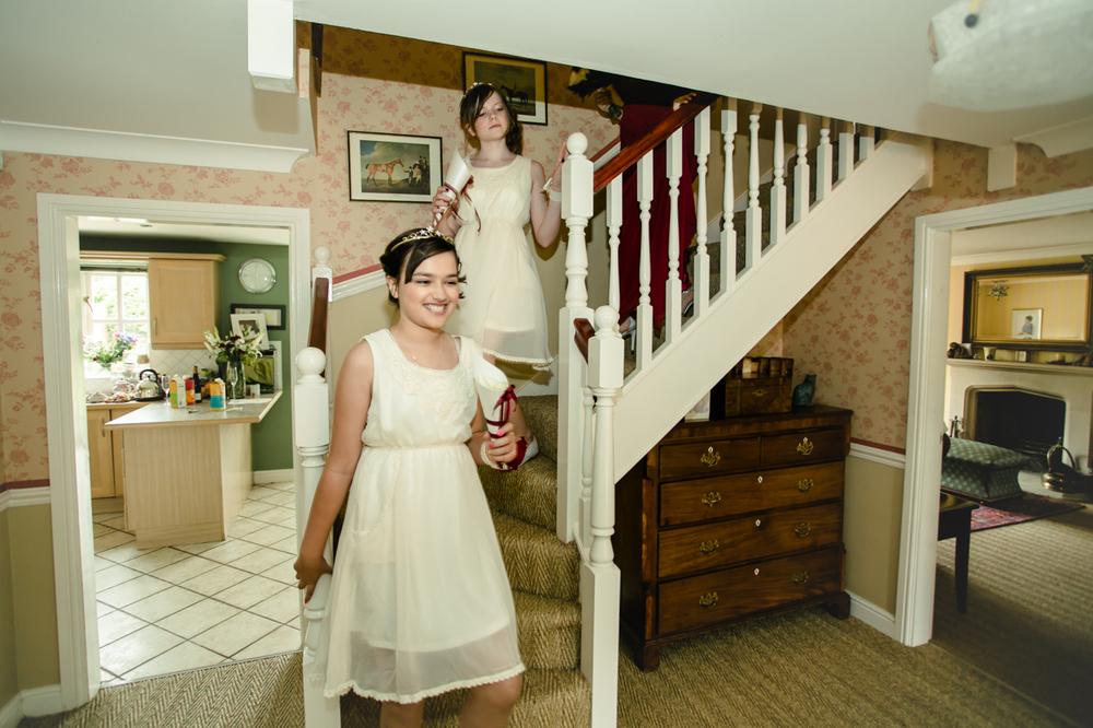062- Harriet and Jack Kelham House Country Manor Hotel Wedding in Newark UK Photography by Pamela and Mark Pugh WWW.MPMEDIA.CO.UK -0326.JPG