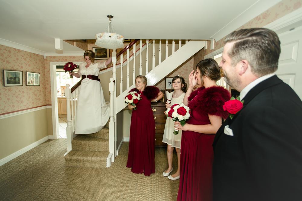 064- Harriet and Jack Kelham House Country Manor Hotel Wedding in Newark UK Photography by Pamela and Mark Pugh WWW.MPMEDIA.CO.UK -0333.JPG