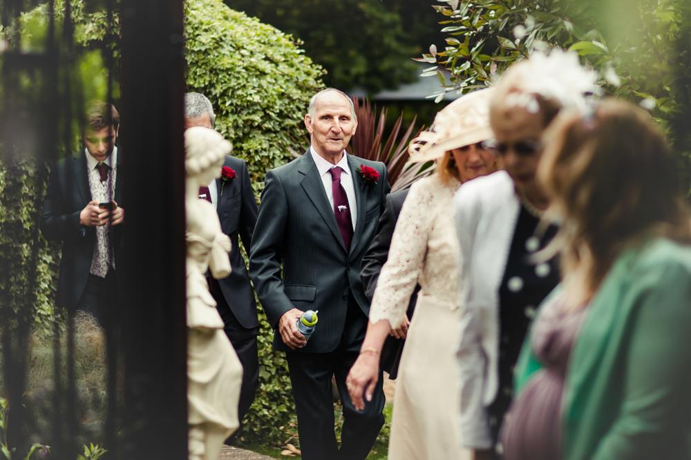 071- Harriet and Jack Kelham House Country Manor Hotel Wedding in Newark UK Photography by Pamela and Mark Pugh WWW.MPMEDIA.CO.UK -2.JPG