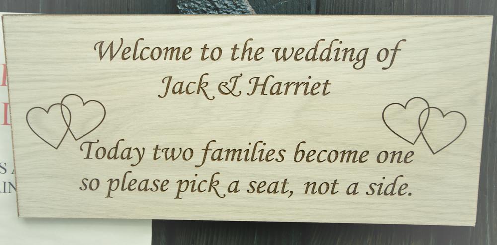072- Harriet and Jack Kelham House Country Manor Hotel Wedding in Newark UK Photography by Pamela and Mark Pugh WWW.MPMEDIA.CO.UK -0141.JPG