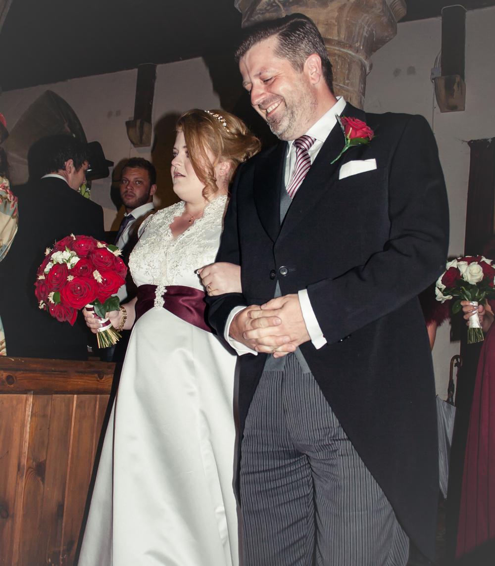 077- Harriet and Jack Kelham House Country Manor Hotel Wedding in Newark UK Photography by Pamela and Mark Pugh WWW.MPMEDIA.CO.UK -8563.JPG