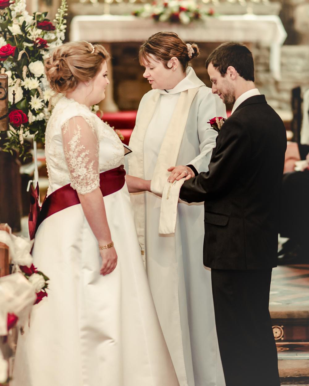 082- Harriet and Jack Kelham House Country Manor Hotel Wedding in Newark UK Photography by Pamela and Mark Pugh WWW.MPMEDIA.CO.UK -2.JPG