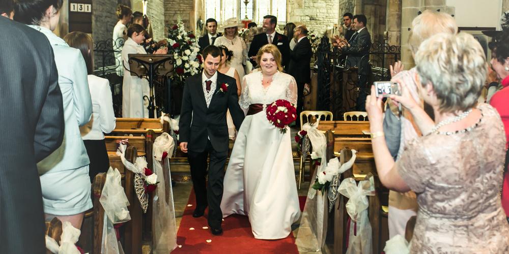 086- Harriet and Jack Kelham House Country Manor Hotel Wedding in Newark UK Photography by Pamela and Mark Pugh WWW.MPMEDIA.CO.UK -0414.JPG