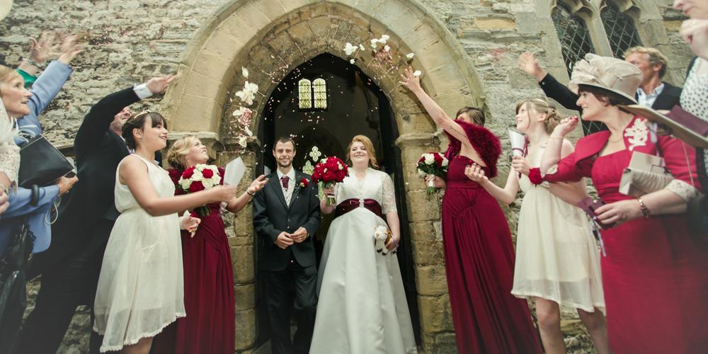 088- Harriet and Jack Kelham House Country Manor Hotel Wedding in Newark UK Photography by Pamela and Mark Pugh WWW.MPMEDIA.CO.UK -0438.JPG