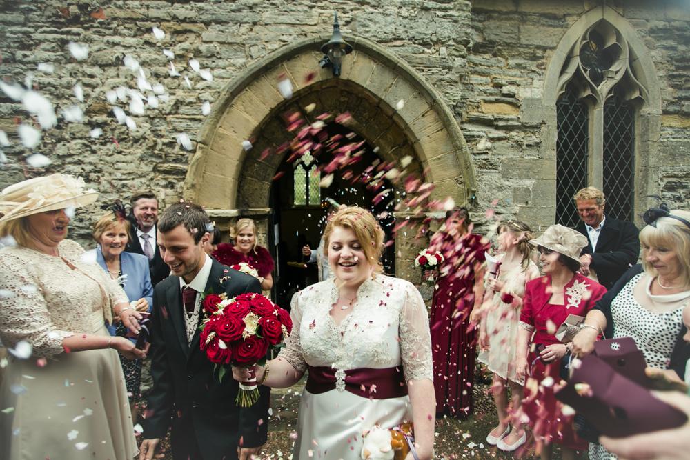 089- Harriet and Jack Kelham House Country Manor Hotel Wedding in Newark UK Photography by Pamela and Mark Pugh WWW.MPMEDIA.CO.UK -0445.JPG