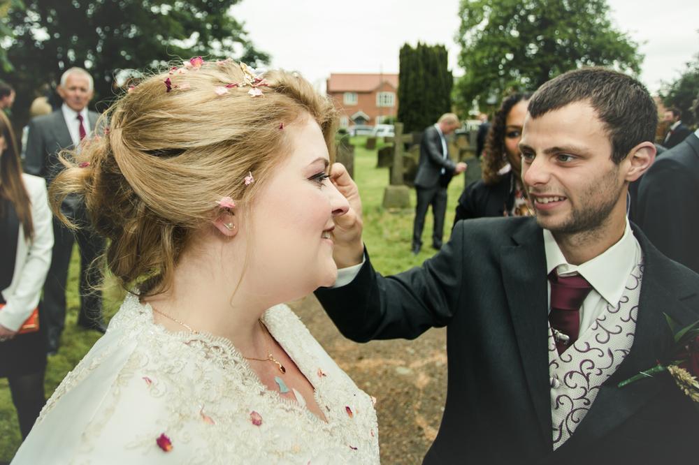 091- Harriet and Jack Kelham House Country Manor Hotel Wedding in Newark UK Photography by Pamela and Mark Pugh WWW.MPMEDIA.CO.UK -0451.JPG